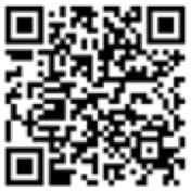 QR Code Apple Store