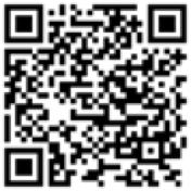 QR Code Google Store