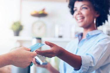 Portabilidade de crédito