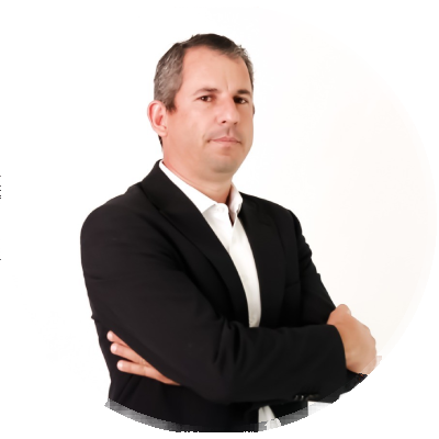 Alex Braz Araújo Corretora e Negócios Imobiliários