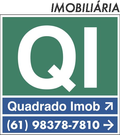 Quadrado Imob LTDA