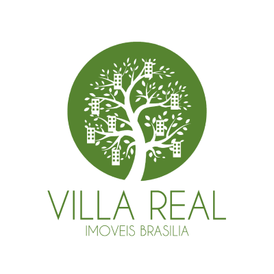 Villa Real (DF)