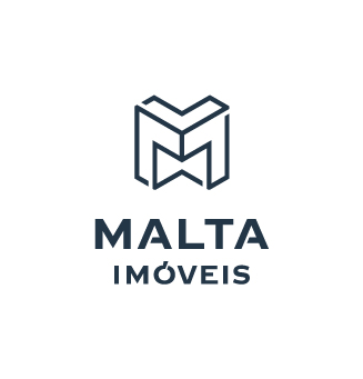 Malta Imóveis